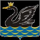 Местное отделение Еманжелинского района