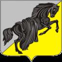 Местное отделение Каслинского района