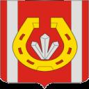 Местное отделение г.Катав-Ивановска