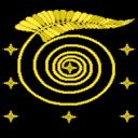 Коркинская автошкола