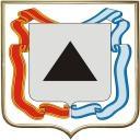 Магнитогорская объединённая техническая школа