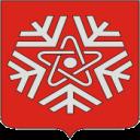 Местное отделение г. Снежинска
