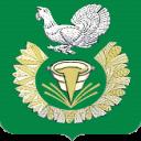 Местное отделение г. Верхнего Уфалея